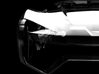Суперкары Hyper-Sport и Super-Sport