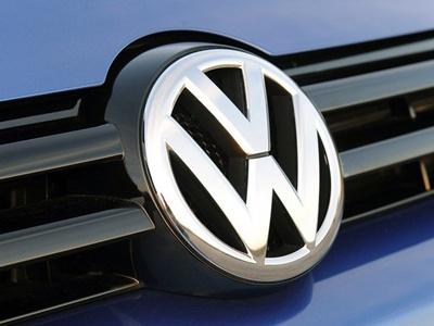 Volkswagen планирует приобрести Lotus