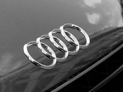 Audi планирует выпустить конкурента Ford S-Max
