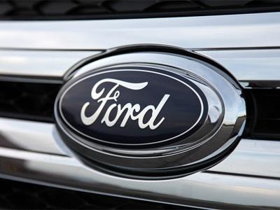 Автомобильный рынок Великобритании набирает обороты