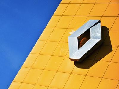 Renault работает над бюджетной малолитражкой
