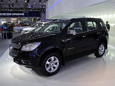 новые машины 2013 года: