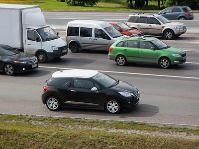 В Москве в Лефортово изменится схема движения транспорта.