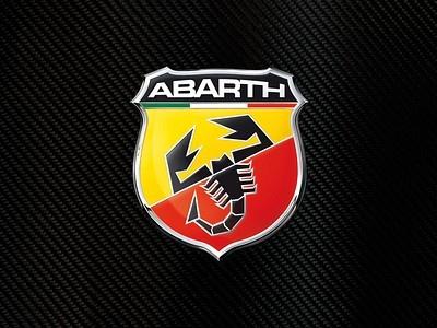 Fiat 500L в тюнинге Abarth
