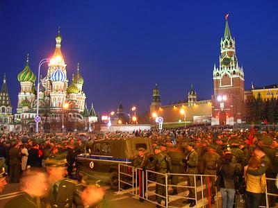 Москвы опубликовала схему