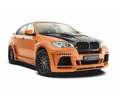 BMW X6 Tycoon II M