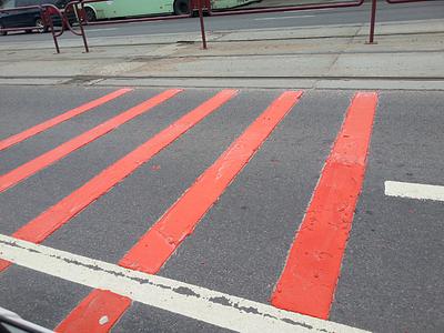 Шумовые полосы в Минске