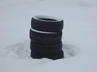 Фото в контакте на аву зима девушка