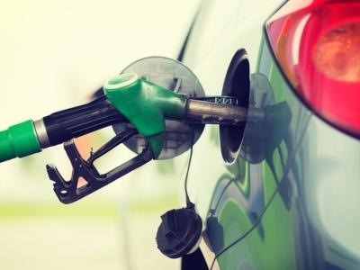 Бензин вОмской области назвали одним изсамых «грязных» в РФ