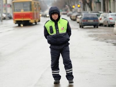 Инспекторы ГИБДД перестанут выезжать наДТП без пострадавших