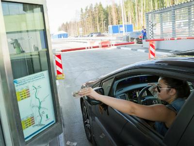 ВКазани могут ввести платный заезд вцентр города