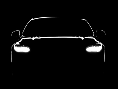 Kia раскрывает дизайн своей самой быстрой модели class=