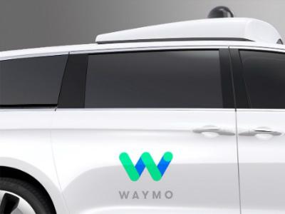 Хонда будет сотрудничать сродственной компанией Google всфере создания автопилота