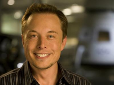 Илон Маск выроет для себя тоннель под Лос-Анджелесом