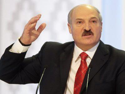 Белорусский электромобиль планируют презентовать клету 2017 года