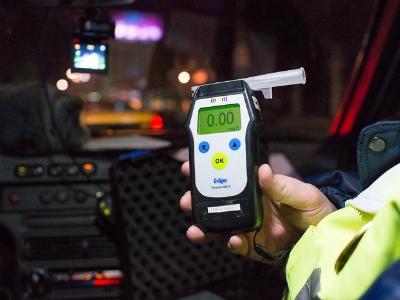 Государственная дума рассмотрит проект закона обизъятии авто у нетрезвых водителей