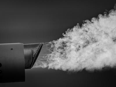 Вредные выбросы авто Фольксваген сократили жизни тыс. людей