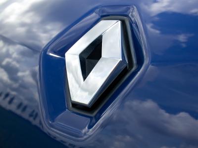 Власти Франции подозревали Рено взанижении характеристик выхлопов вдизельных автомобилях