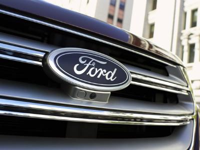 Форд отзывает 541 000 машин итеряет 295 млн долларов