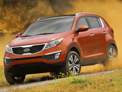 Хюндай и Киа отзывают 170 тыс. авто из-за рискованных моторов