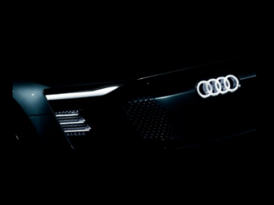 Audi разрабатывает новый концепт e-tron