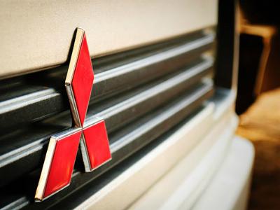 Концепты Mitsubishi GT-PHEV иeXпредставят на автосалоне вШанхае