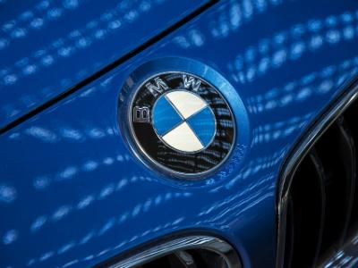 Проблемы споставками вынудили БМВ остановить производство вЛейпциге