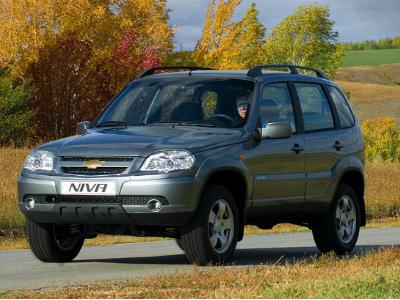 «GM-АвтоВАЗ» возобновил работу конвейера после двухнедельного простоя