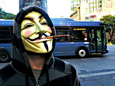 В Российской Федерации под рассылку отГИБДД маскировался вирус