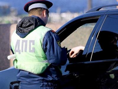 Непропуск пешеходов подорожает на тысячу рублей
