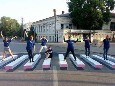 Увеличение штрафа за непропуск пешехода одобрено Госдумой
