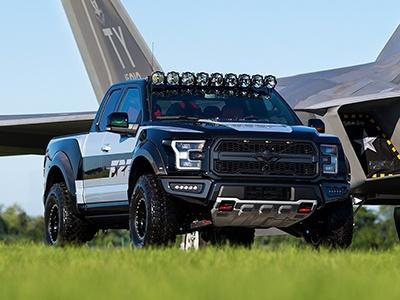 Форд уменьшает расходы ипрекратит производство нескольких моделей