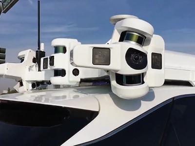 Прототип нового устройства Apple показали навидео