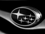 Subaru отзовёт 255 000 сомнительных автомобилей