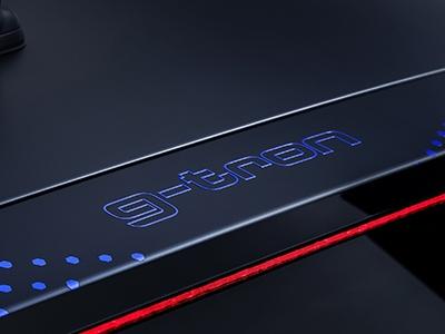 Audi придумала способ сделать дизтопливо из экологически чистого сырья