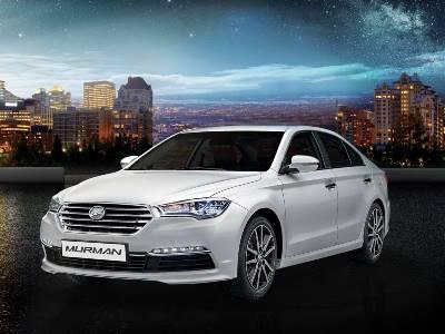 Продажи китайских авто в Российской Федерации за10 месяцев уменьшились на3,6%