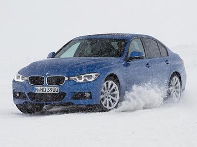В РФ снизились продажи дизельных авто