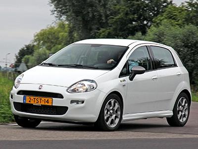 Euro NCAP провела краш-тесты 13 автомобильных новинок