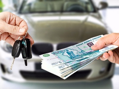 Нагосподдержку русского авторынка в будущем году выделят 24 млрд руб.