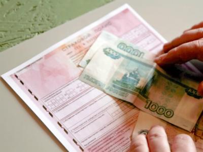 Задорнов исключил возможность продажи «Росгосстраха» иНПФ изгруппы «Открытие»