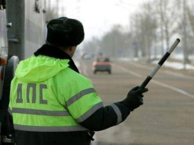 МВД «продавливает» тотальное ужесточение наказаний для нарушителей