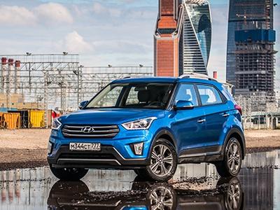 Омская область стала аутсайдером среди регионов попродажам подержанных авто