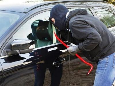 В МВД назвали новые способы угона автомобилей в России