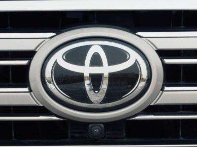 Toyota Auris нового поколения готовится к дебюту в Женеве