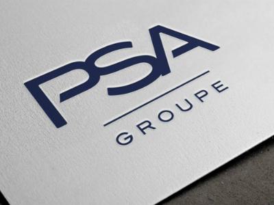Группа PSA может наладить выпуск двигателей в Калуге