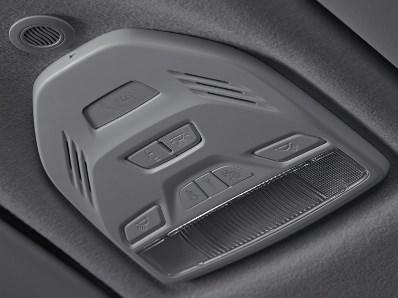 Автовладельцы узнают об отзывах через «ЭРУ-ГЛОНАСС»