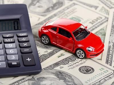 Выявлены причины, покоторым любители автомобилей изРоссии меняют авто
