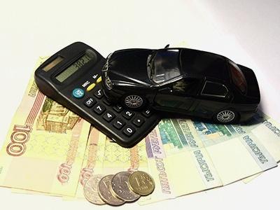 Объявлена сумма скидки на новые машины для жителей ДФО