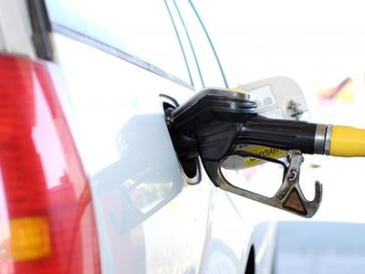 С 1 мая качество топлива в России улучшится