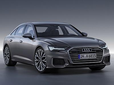 Власти ФРГ проводят проверки вотношении Audi из-за «дизельгейта»